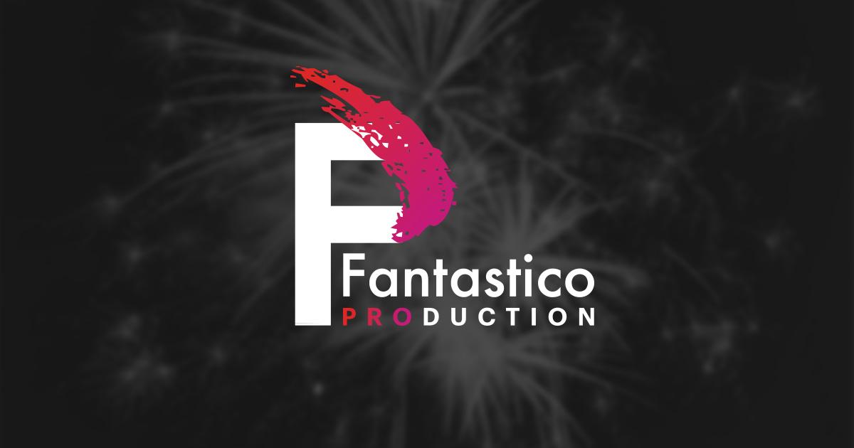 Fantastico Productionin yleinen somekuva