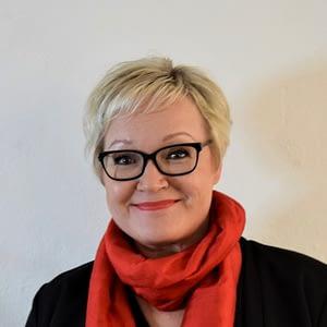 Minna von Weissenberg