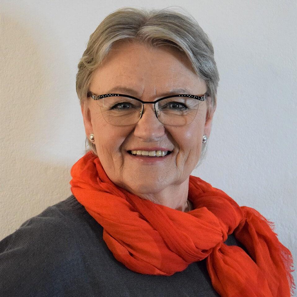 Liisa Kapanen
